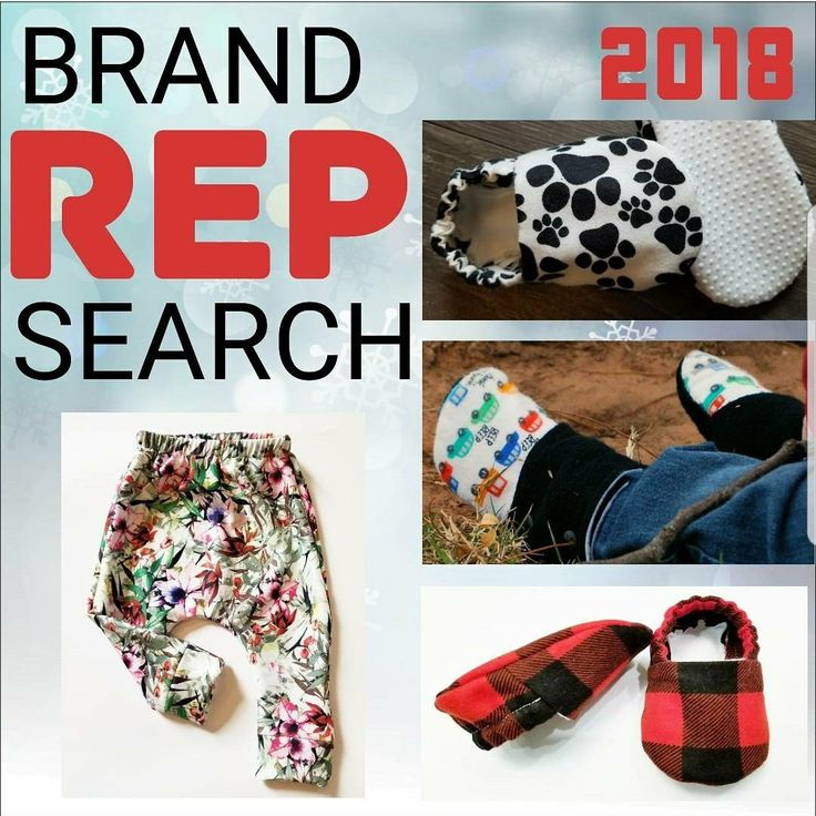 What free stuff from Kozy Kuttings??? Follow us on Instagram @kozy_kuttings for details on how to enter our first ever Brand Rep Search! Brand rep Brand enthusiasts brand reppin