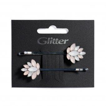 Köp hårprodukter online på Glitter.se