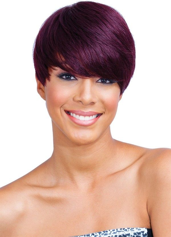252 best images about Wigs on Pinterest | Indian, Quality ...