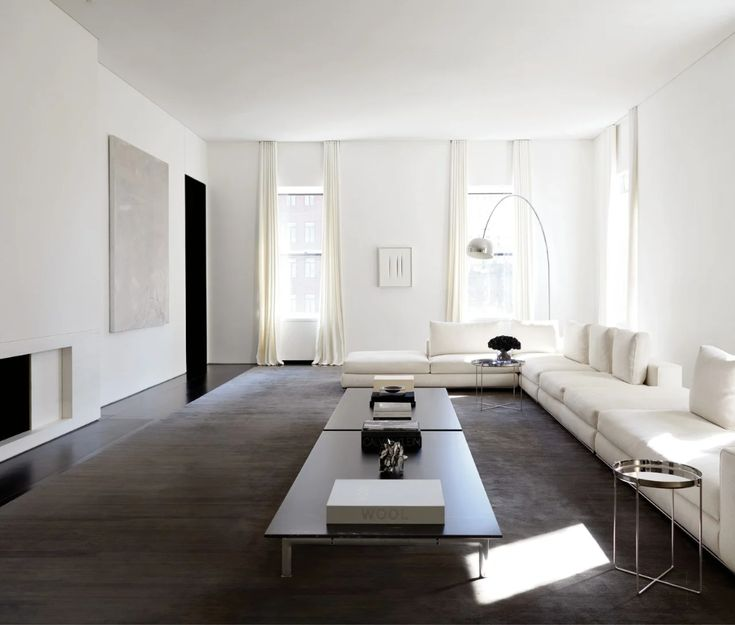 Inside Vera Wang S New York Modernist Masterpiece Home Home Decor Luxury Homes Interior