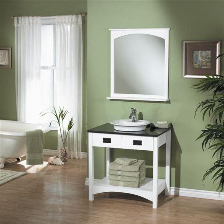 54 best bathroom vanities images on pinterest