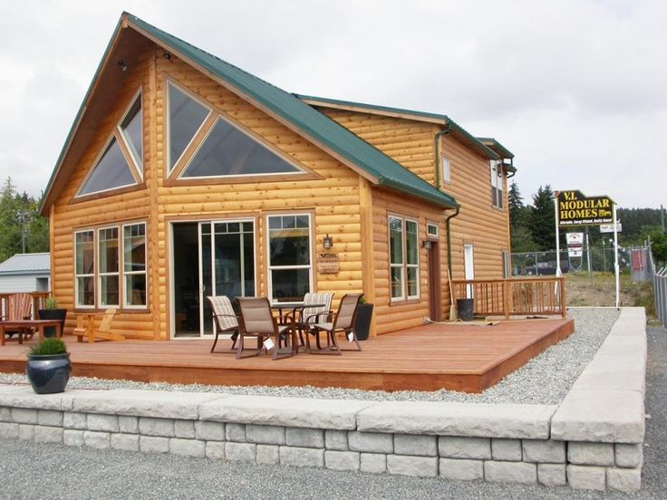 157 Best Small Cabin Ideas Images On Pinterest Small
