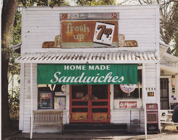 The 25 Best Old Country Stores Ideas On Pinterest