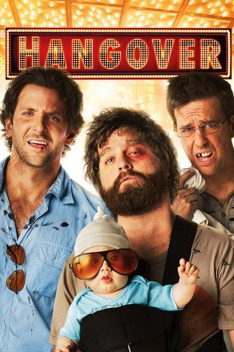 The Hangover (2009) - Watch The Hangover Full Movie HD Free Download - Movie Streaming The Hangover (2009) full-Movie Online HD. ⊖· Movie by Warner Bros., Legendary Pictures, Green Hat Films, IFP Westcoast Erste