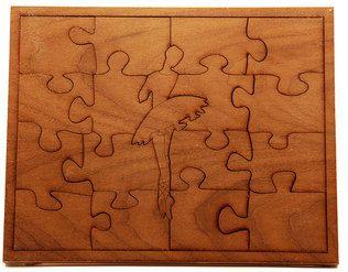 Relief jigsaw puzzle купить занимается продвижением сайта работа.ру