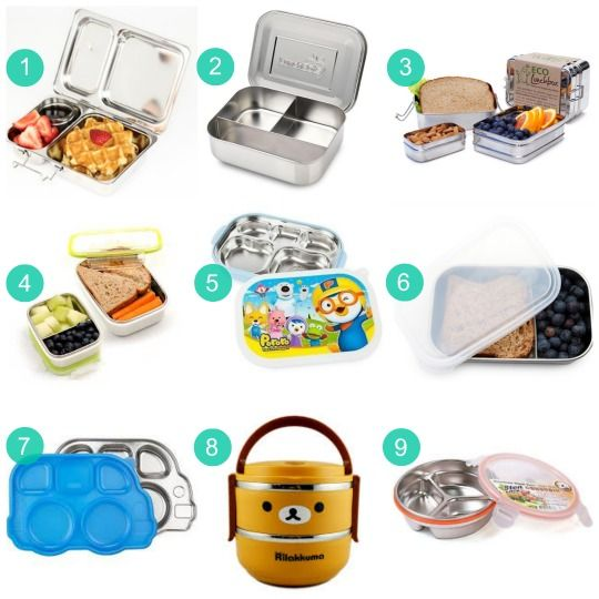So you want to take the bento plunge but feel overwhelmed with where to start? Understandable. With so many products on the market, you might as well ask what type of car you should buy. (Or even w...