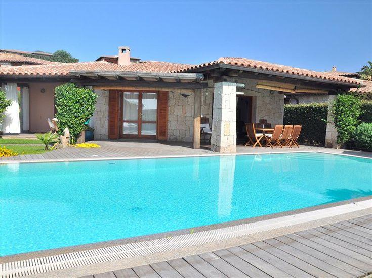 Location Sardaigne Interhome promo location Sardaigne Maison de vacances San Teodoro 4* prix promo Tenerife Interhome 2 403,00 € TTC 7 Nuits