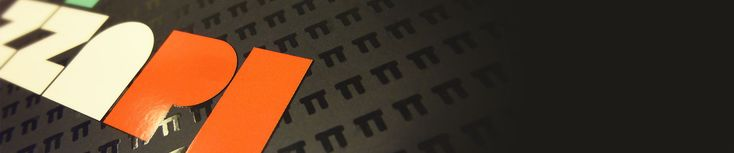 Notre carterie vous propose de nombreuses solutions pour vos différents projets. De la carte de visite standard à un projet plus spécifique, les possibilités sont multiples. Voici quelques utilisations classiques autour des cartes : Démarchage commercial Invitation Faire-part mariage ou naissance Carte de fidélité Carte contenant undépliant Nous proposons également différents portes-cartes. Aujourd'hui, une carte …
