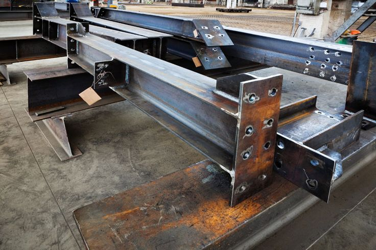 Have you been looking for a company that provides you with the best #steel_and_metal_bending_services? Look no further than Allied Steel. Professional service with flexibility like no other NY Steel Company!