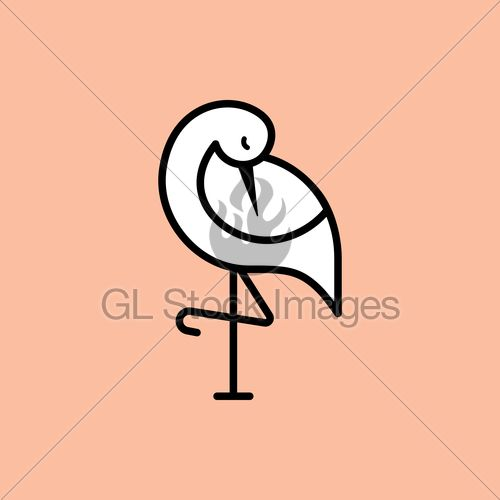 https://glstock.com/graphic/4455791-bird