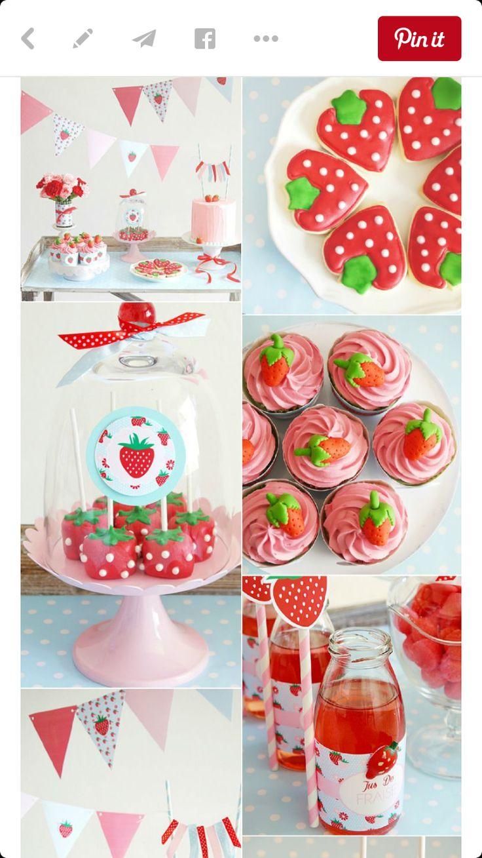 50 best Kaylees party images on Pinterest Birthdays Cake ideas