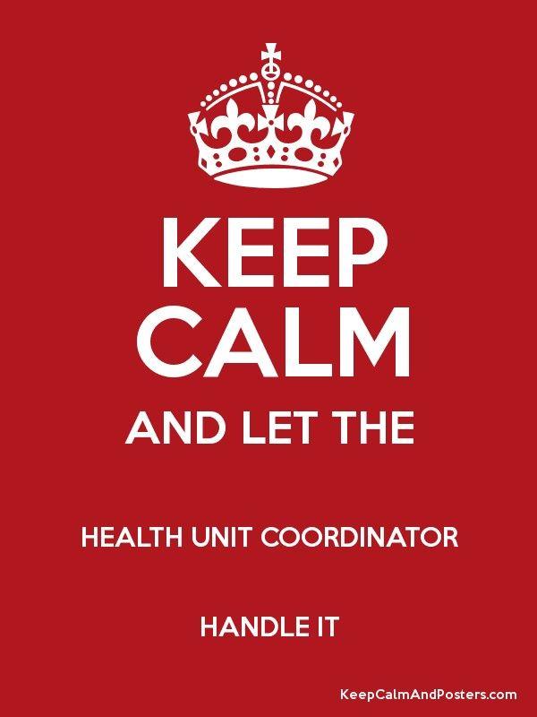 79374a64e695681d3a085c78a722794e nursing assistant shih tzus best 25 keep calm generator free ideas on pinterest motto