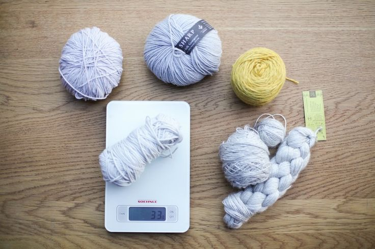 Stash Less - Why restrictions rock! — The Craft Sessions