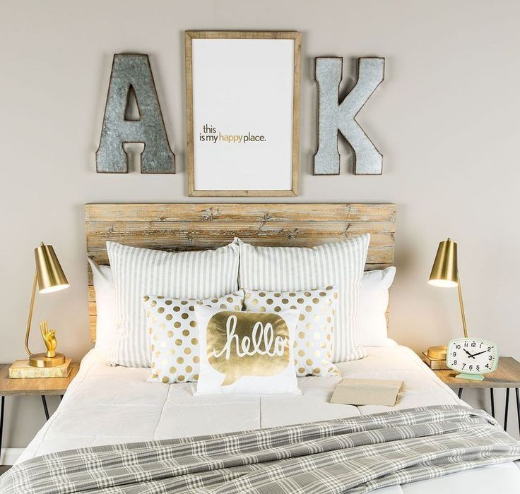 Nice 34 The Best Small Bedroom Ideas For Couples # ...