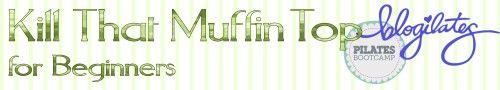 Kill-That-Muffin-Top