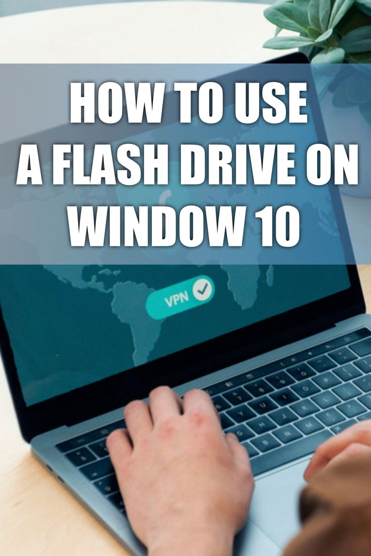 How to use a flash drive as ram mobile tricks computer