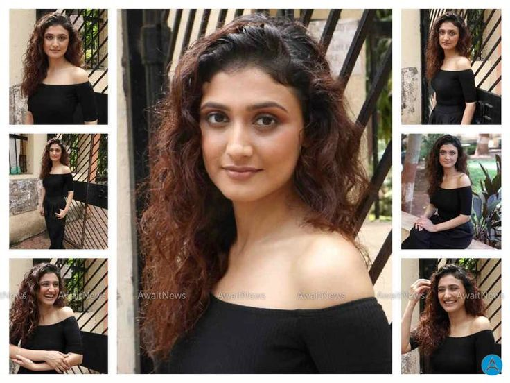 Ragini Khanna, Actress Ragini Khanna, Actress Ragini Khanna Hot Pics,  Actress Ragini Khanna Latest Images, Actress Ragini Khanna Rare Images, Ragini Khanna Photoshoot Stills, Actress Ragini Khanna Leaked Pics,  Actress Ragini Khanna Unseen Stills, Actress Ragini Khanna Pics, Actress Ragini Khanna Photo Gallery, Actress Ragini Khanna Stills, Actress Ragini Khanna Wallpapers, Actress Ragini Khanna Latest Photos, Ragini Khanna Photos For Her Debut Film Gurgaon, Ragini Khanna Stills For Her…