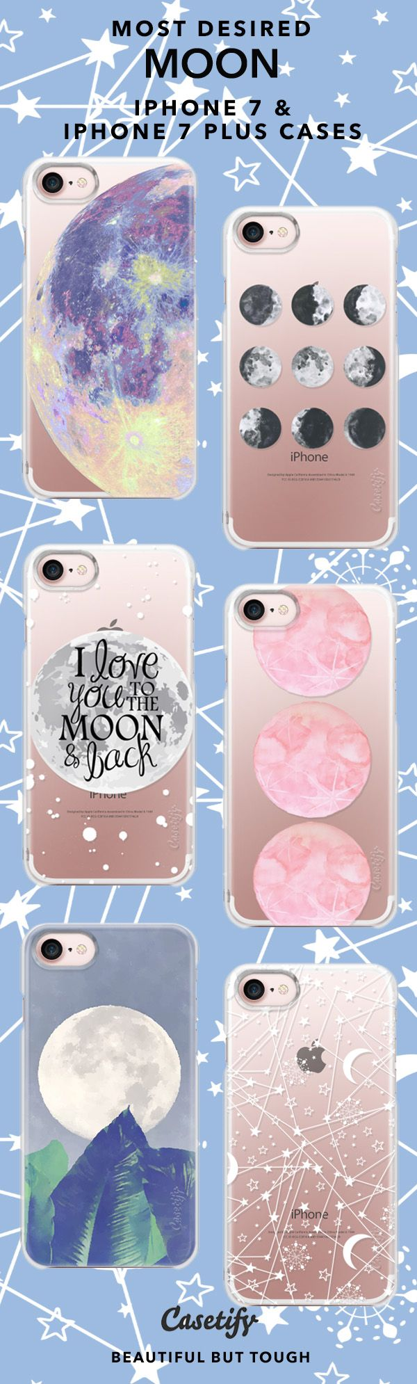 """The Sun sees your body, the Moon sees your soul."" - Anonymous 