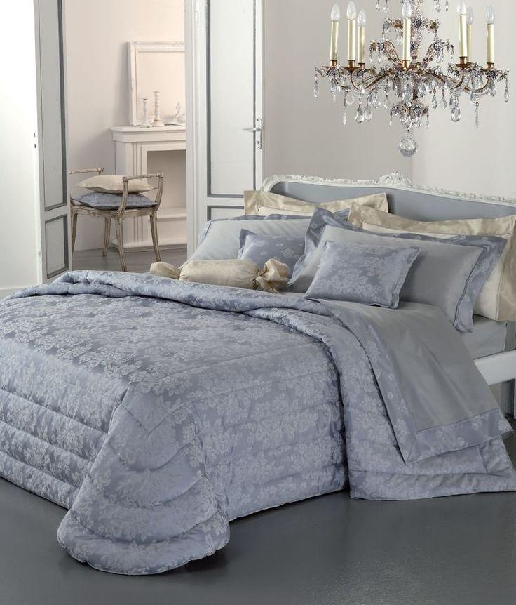 Pi di 25 fantastiche idee su trapunte da letto su - Trucchetti per durare di piu letto ...