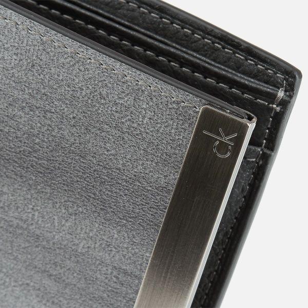財布(2折り財布)   カルバン・クライン プラティナム・レーベル(CalvinKlein platinumlabel)   ファッション通販 マルイウェブチャネル[WW545-339-13-01]