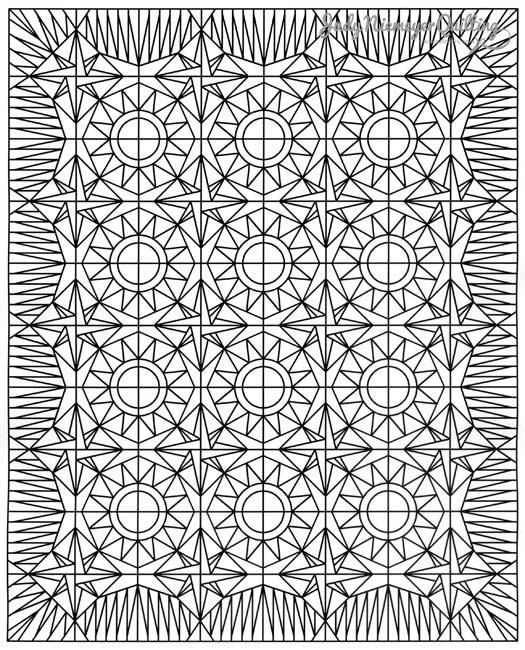 1000+ images about Quilt line drawings on PinterestQuilt Drawing
