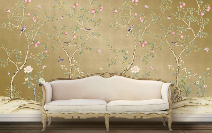 44 best chinosierie by tempaper images on pinterest for Metallic removable wallpaper