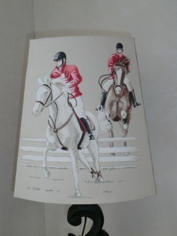 Les 25 meilleures id es de la cat gorie chevaux de course - Table de multiplication course de chevaux ...