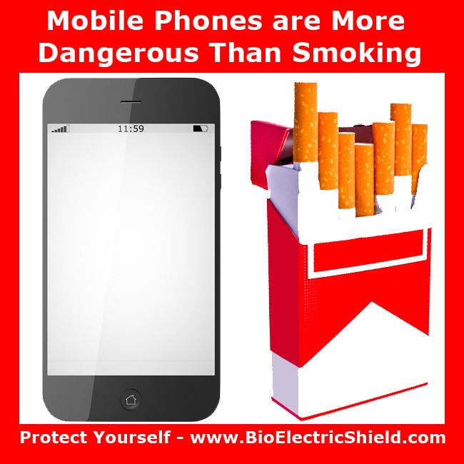 """an introduction to the health risks from mobile phones Research on effects of smartphones on human health and life merriam-webster dictionary defines the smartphone as """"a cell phone that includes additional software functions (as e-mail or an."""