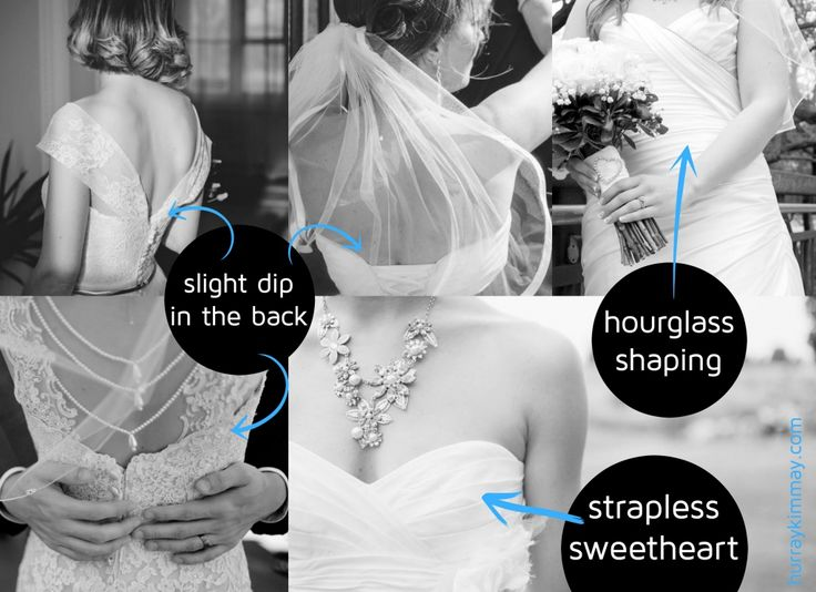 Best Wedding Dress Undergarments Ideas On Pinterest Wedding