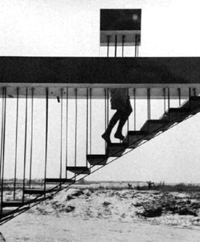 André Kertész - @classiquecom