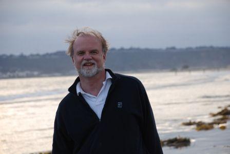 Dr Rainer Gruessner