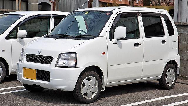 Wagon R Wide - http://www.topcarmag.com/wagon-r-wide.html