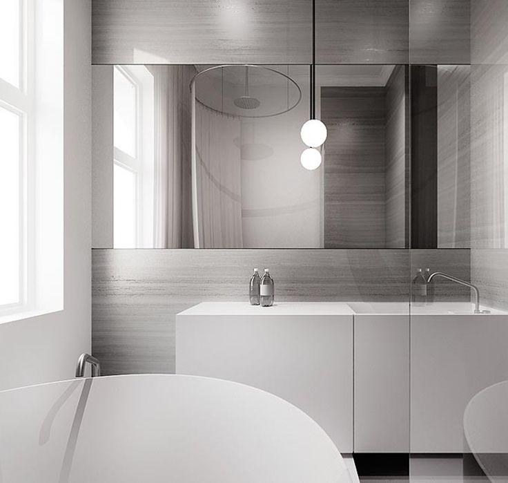 Est-Magazine-Tamazio-Architects01