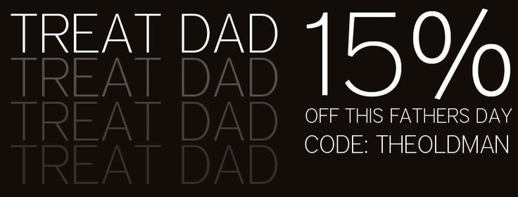 father's day specials johannesburg 2015