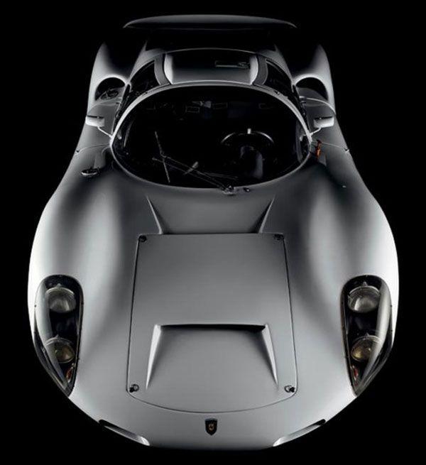 1966 porsche 906: Porsche 906, 1966 Porsche, Sports Cars, Classic Cars, Cars Collection, Custom Cars, Celebrity Sports, Porsche 910, Dreams Cars