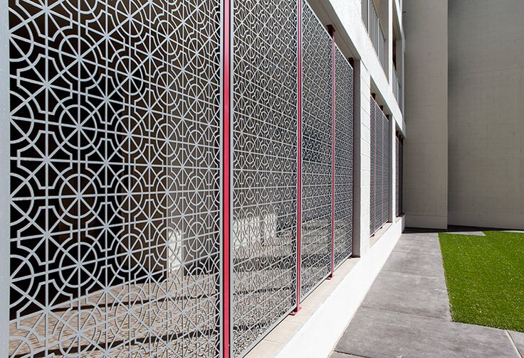 cutout quality security laser cut space screens custom screens corten screens pinterest. Black Bedroom Furniture Sets. Home Design Ideas