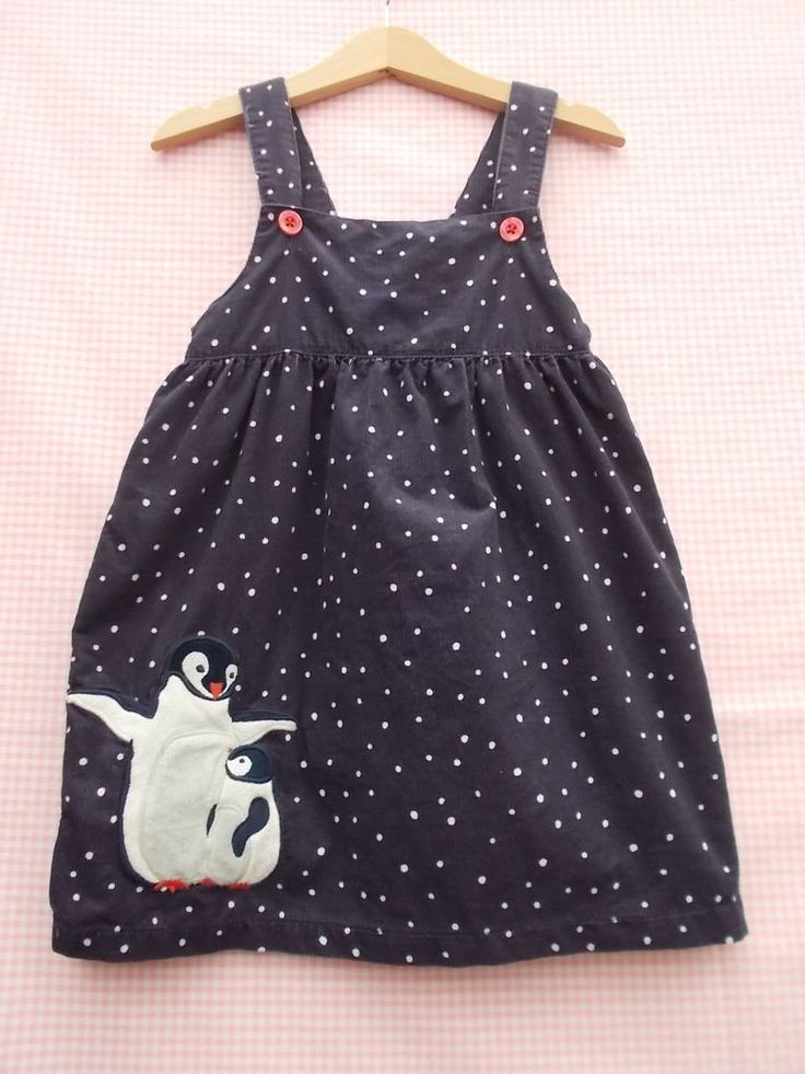 131 best cute animal dresses for girls from next mini for Boden clothing