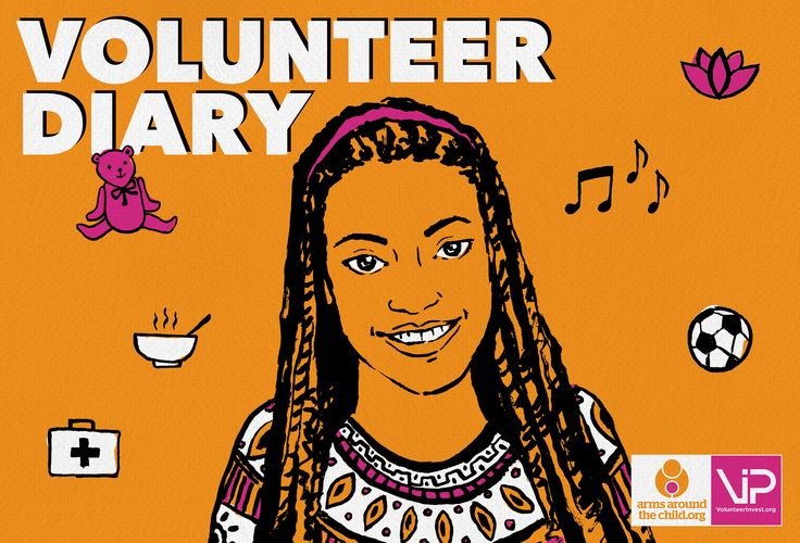 The Diary of a VIP: Wendy's Memories  Could you tell volunteerinvest.org a bit about your volunteer abroad experience in South Africa?  I'm honoured to tell you something about my experience at Bobbi Bearbecause it's an amazing projectandI had the time of my life...