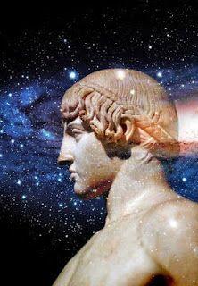 Η ΛΙΣΤΑ ΜΟΥ: Η Πυθαγόρεια Σκέψη
