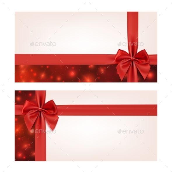 christmas gift vouchers templates 26 Christmas gift vouchers – Christmas Gift Vouchers Templates