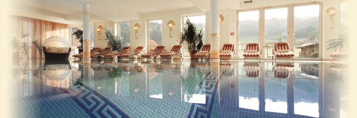 Last Minute Urlaub Bayerischer Wald Restplätze Wellnesshotel Bayern