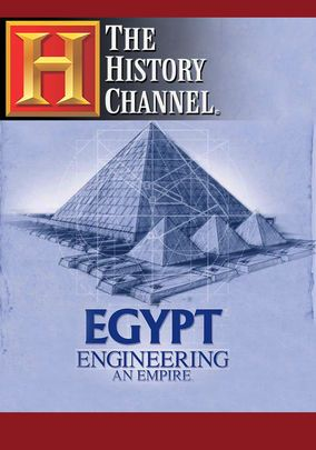 Netflix: Ancient Egypt: Engineering an Empire #HeartofWIsdom Ancient Egypt Unit Study Lesson 3 (or any time during unit) #howancientegypt3