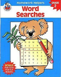 frank schaffer homework helpers