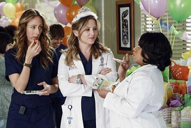 grey's anatomy latest episode | ... 07 greys anatomy imdb supernatural episode list season 7 latest news