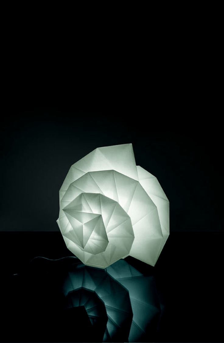 31 best artemide lights images on pinterest lamps lighting and in ei is a new collection of table floor and hanging lamps by fashion designer issey miyake for the italian lighting manufacturer artemide the fixtures arubaitofo Gallery
