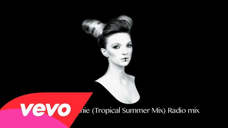 Sarsa - Naucz Mnie - Tropical Summmer Mix - Radio Mix