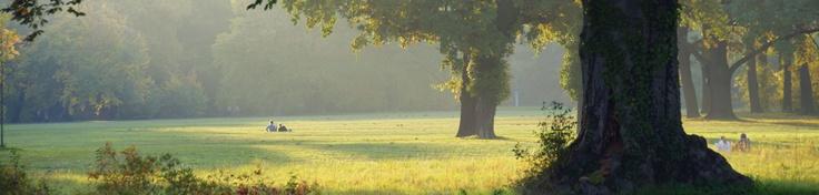 Willowsford - Loudoun County, Virginia