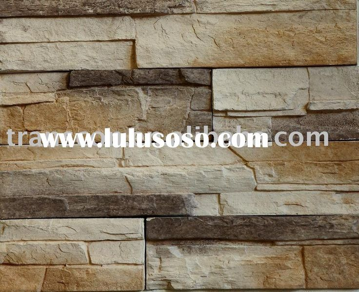 211 best interior stone walls images on Pinterest Interior stone