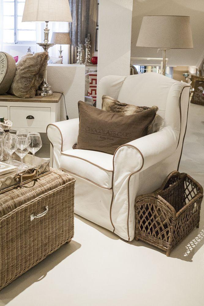 206 best riviera maison haus home images on pinterest landhaus ferienhaus und traumhaus. Black Bedroom Furniture Sets. Home Design Ideas