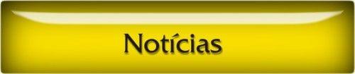 """LIBEROU GERAL Ninguém em Cabo Frio engoliu o lance do embargo às obras do mega loteamento na Reserva do Peró. No caso do Shopping Park Lagos, o tal do embargo durou uma semana, mas o do loteamento na Reserva do Peró foi ainda mais rápido: menos de 24 horas. É claro que """"Doutor"""" Alair foi"""